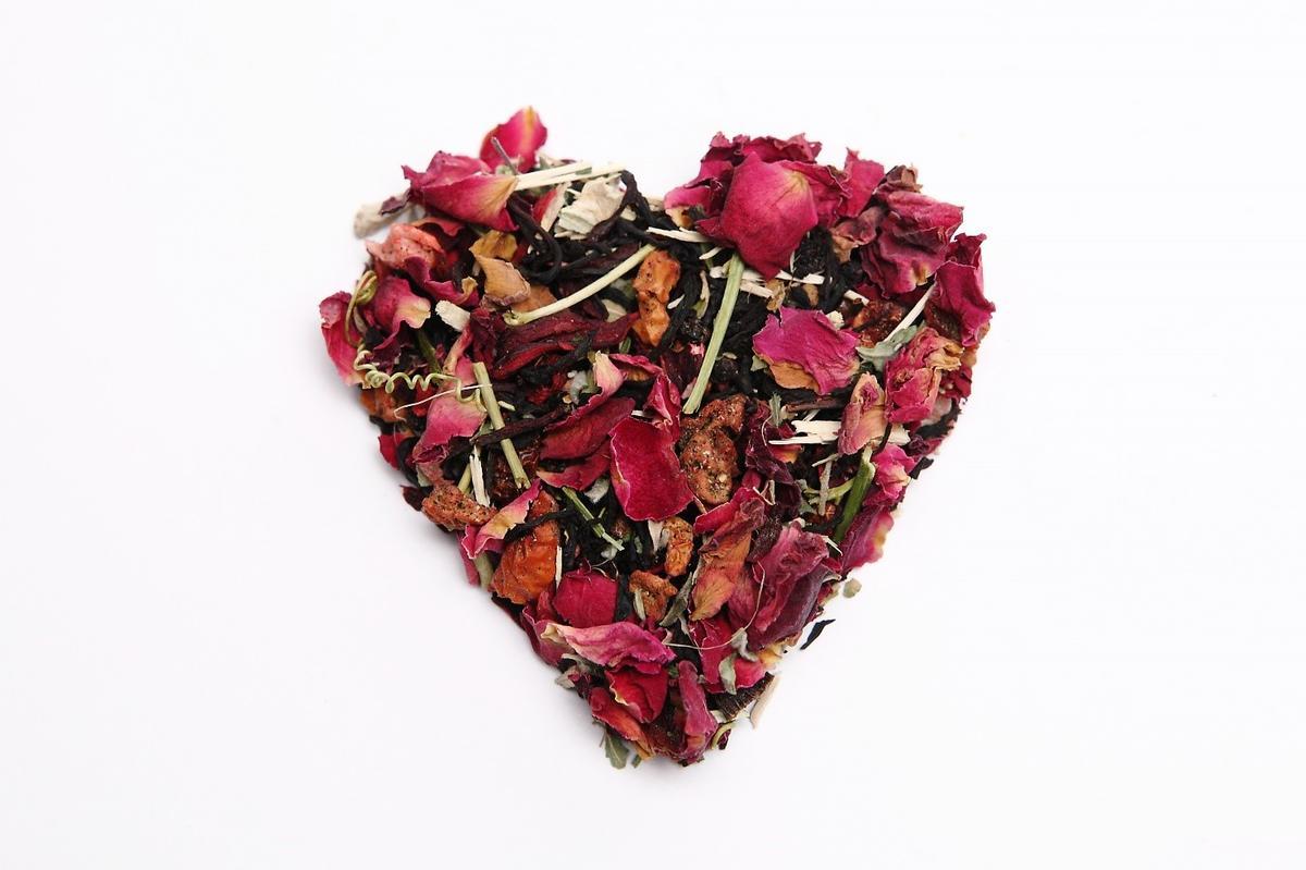 Pensieri d'amore: febbraio è il mese della passione