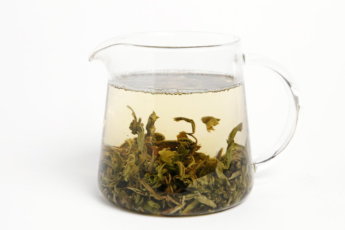 Le cerimonie del tè nel mondo