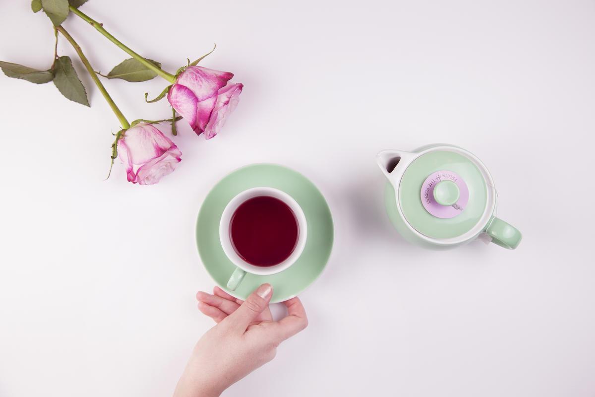 Quello che dovete assolutamente sapere per godervi davvero la vostra tazza di tè