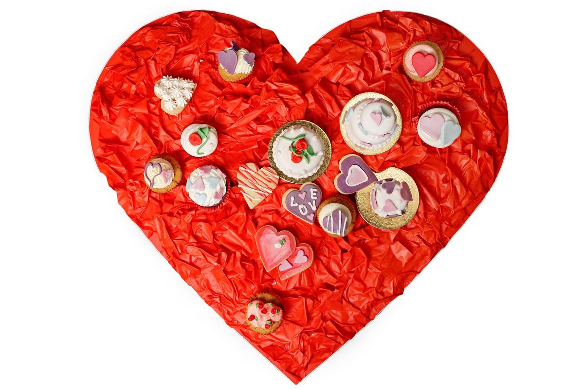 San Valentino in UK: storia, tradizioni e curiosità sulla festa dell'amore