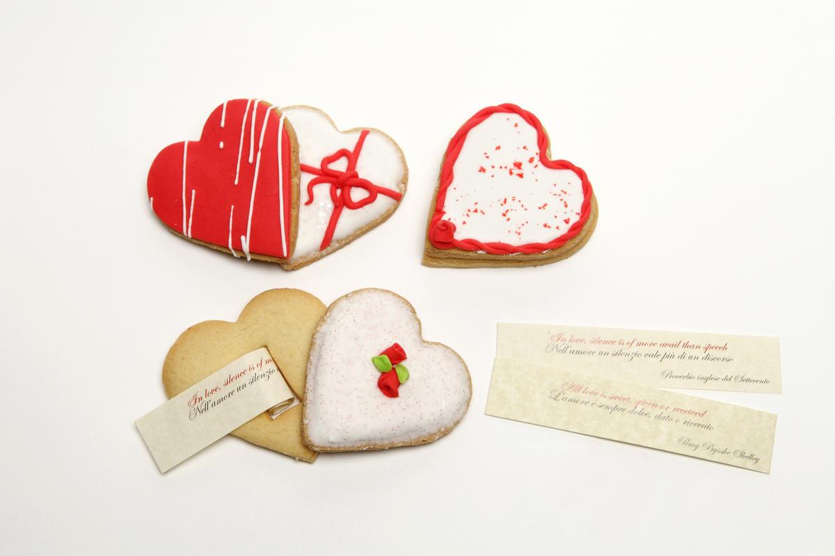 Valentine's Victorian Tea Party