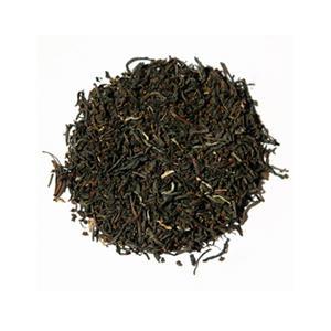 5 O'Clock Tea - Airtight Tin - Oolong tea