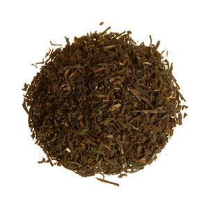 Diamond Jubilee Imperial Breakfast - Airtight Tin - Black tea