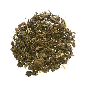 Tè In the Mood for Love - Barattolo - Tè oolong