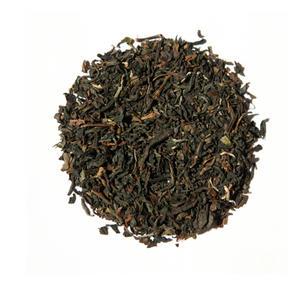 Tè Scottish Blend - Barattolo - Tè