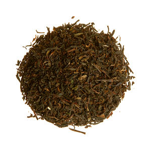Special Blend - Airtight Tin - Black tea