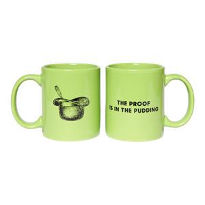 """""""Bowler hat"""" mugs - Homeware"""