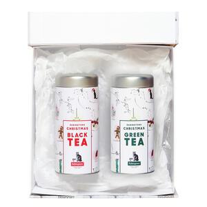 Christmas Teas Box - Gift packs