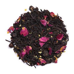 Miss Babingtons - Tè 125° Anniversario - Tè