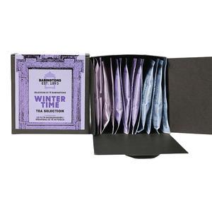 Winter Time - Filtri - Confezioni miste
