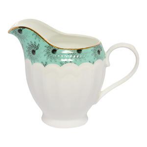 Isabel milk jug - Tea sets