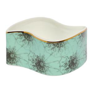 Isabel sugar bowl - Tea sets