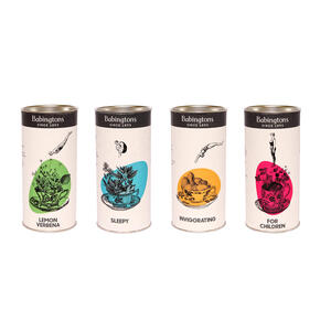 Herbal Collection - Happy Family - Tisane