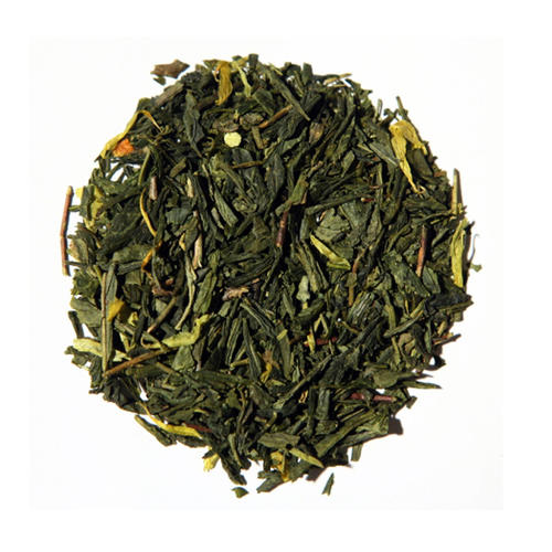 Citrus Blossom Tea - Soft Pack -