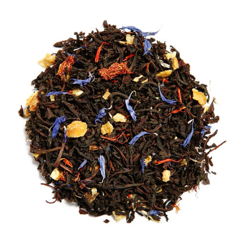 Earl Grey Imperial Tea - Airtight Tin -