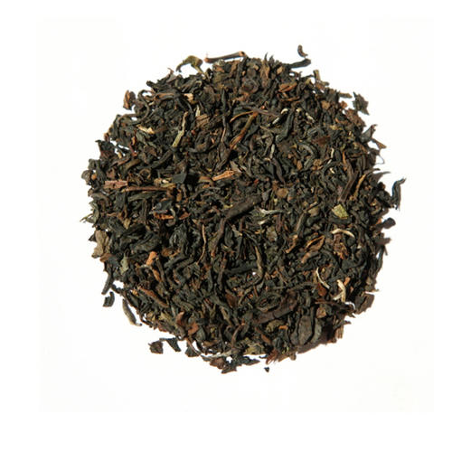 Tè Scottish Blend - Barattolo - Tè