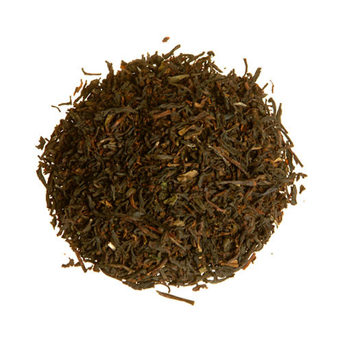 Tè Special Blend - Pacchetto -
