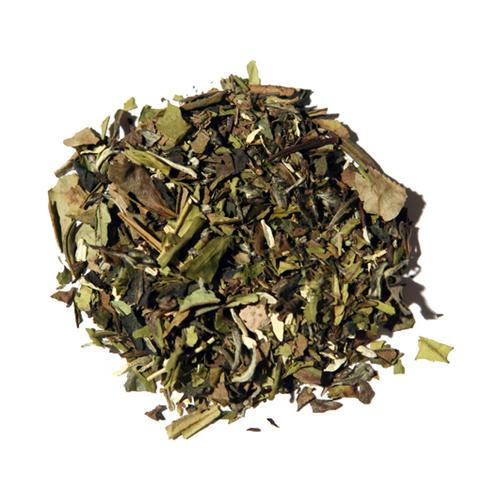 White Passion Tea - Soft Pack -