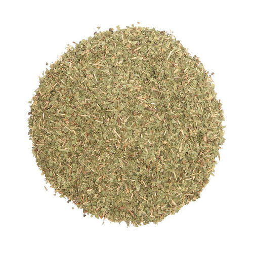 Lemon Verbena Herbal Tea - Airtight Tin -