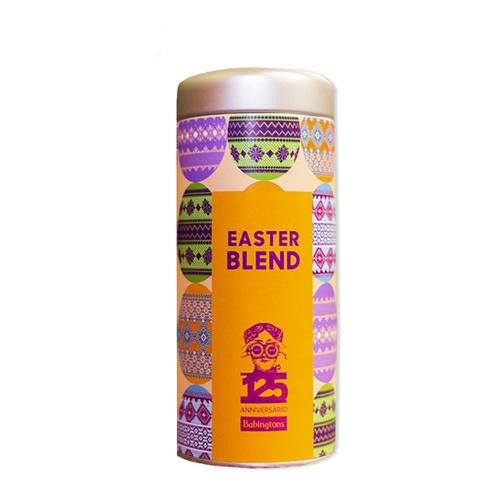 Il Tè di Pasqua/Easter blend - Tè
