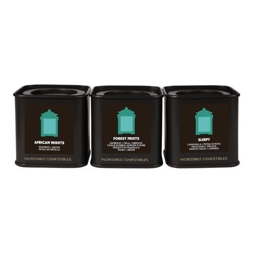 Experience Kit - NO CAFFEINE - Idee regalo