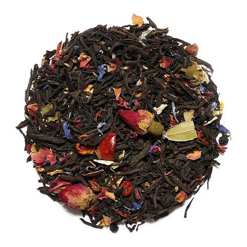 Capriccio - Barattolo - Tè