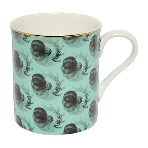 Mug Balloon - Articoli per il Tè
