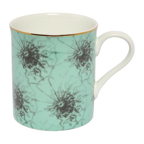 Mug Light Teabrella - Articoli per il Tè