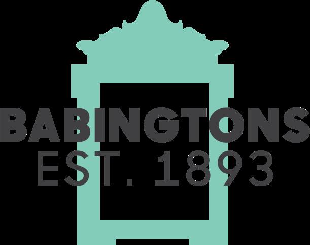784827_Logo_Babingtons.png