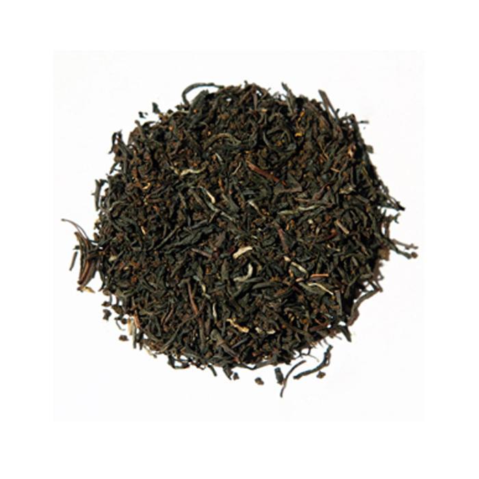 5 O'Clock Tea - Airtight Tin