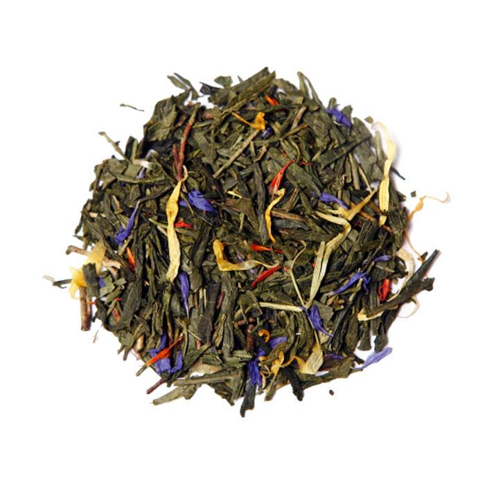 Tè Blue Lady - Pacchetto