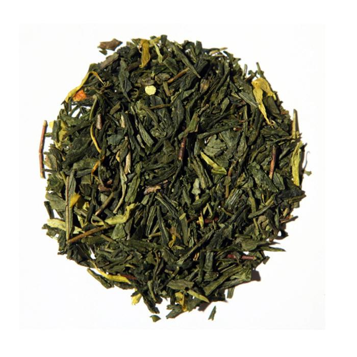 Tè Citrus Blossom - Pacchetto