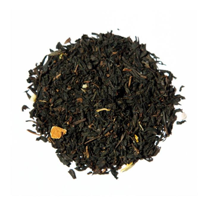 Rainbow Tea - Airtight Tin