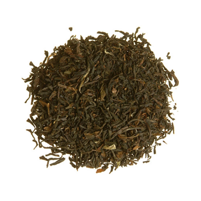 Tè Royal Blend - Pacchetto