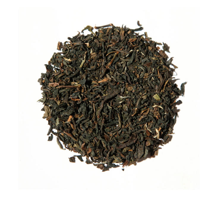 Tè Scottish Blend - Pacchetto