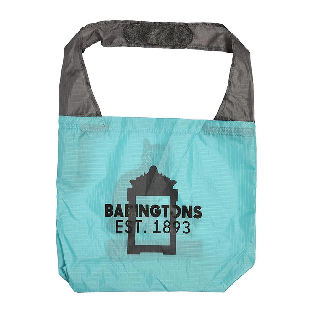 Shopping bag celeste